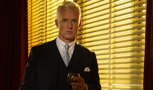 roger-sterling-picture